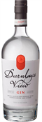 Darnley's View Gin London Dry